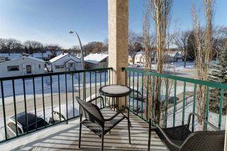 Photo 14: 324 11325 83 Street in Edmonton: Zone 05 Condo for sale : MLS®# E4229169