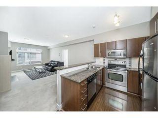 Photo 1: 205 2330 WILSON Avenue in Port Coquitlam: Central Pt Coquitlam Condo for sale : MLS®# R2293819