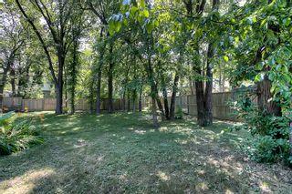 Photo 3: 129 Lanark Street in Winnipeg: River Heights North Single Family Detached for sale (1C)  : MLS®# 1922183