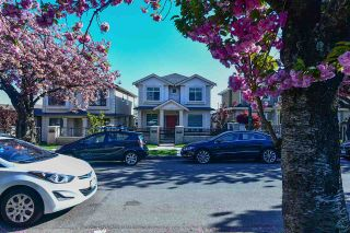 Photo 31: 1058 E 63RD Avenue in Vancouver: South Vancouver House for sale (Vancouver East)  : MLS®# R2570158