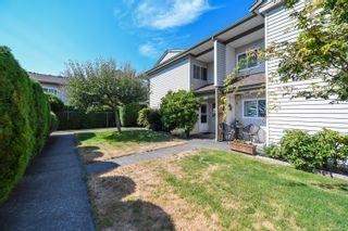 Photo 21: 209 1537 Noel Ave in : CV Comox (Town of) Row/Townhouse for sale (Comox Valley)  : MLS®# 883515