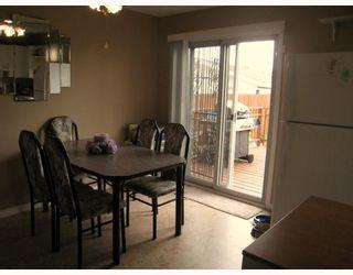 Photo 4: 97 KAIRISTINE Lane in WINNIPEG: Maples / Tyndall Park Residential for sale (North West Winnipeg)  : MLS®# 2912099