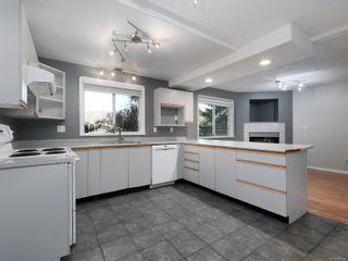 Photo 6: 6598 Felderhof Rd in : Sk Broomhill Half Duplex for sale (Sooke)  : MLS®# 861339