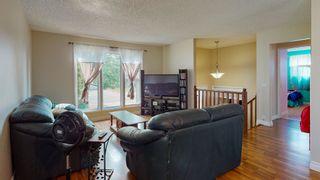 Photo 4: 840 VILLAGE Lane: Sherwood Park House for sale : MLS®# E4254755