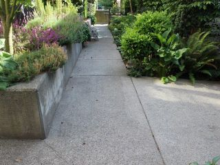 Photo 9: # 210 1688 E 4TH AV in Vancouver: Grandview VE Condo for sale (Vancouver East)  : MLS®# V1131925