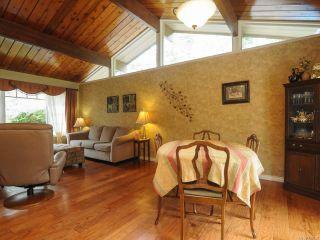 Photo 23: 1006 Anderton Rd in COMOX: CV Comox (Town of) House for sale (Comox Valley)  : MLS®# 726020
