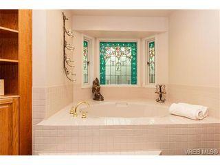Photo 10: 1190 Waterlily Lane in VICTORIA: La Glen Lake House for sale (Langford)  : MLS®# 704376