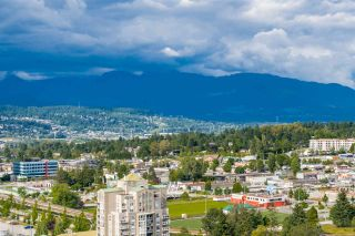"""Photo 24: 2301 13308 CENTRAL Avenue in Surrey: Whalley Condo for sale in """"EVOLVE TOWER"""" (North Surrey)  : MLS®# R2480896"""