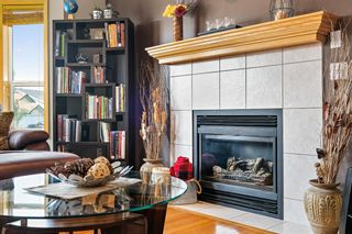 Photo 8: 305 Strathford Crescent: Strathmore Detached for sale : MLS®# A1133676