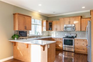 Photo 17: 35392 MCKINLEY Drive: House for sale in Abbotsford: MLS®# R2550592