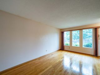 Photo 4: 547 Sabrina Road SW in Calgary: Southwood Detached for sale : MLS®# A1146796
