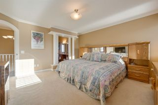 Photo 27: 19 RICHELIEU Crescent: Beaumont House for sale : MLS®# E4228335