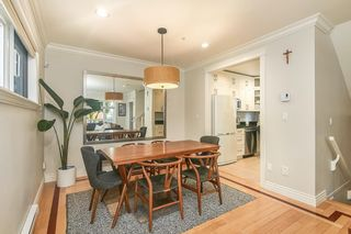 Photo 6: 5870 WALES Street in Vancouver: Killarney VE 1/2 Duplex for sale (Vancouver East)  : MLS®# R2411670