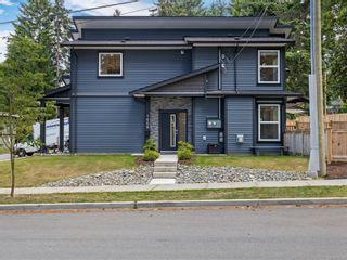 Photo 26: 1408 Sandringham Ave in : Na Departure Bay House for sale (Nanaimo)  : MLS®# 878429