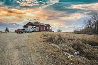 Photo 41: 30221 Range Road 284: Rural Mountain View County Detached for sale : MLS®# A1081499