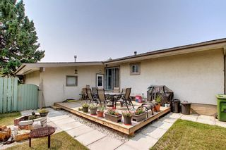 Photo 39: 924 CANNOCK Road SW in Calgary: Canyon Meadows Detached for sale : MLS®# A1135716