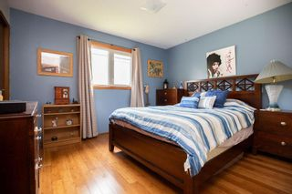 Photo 17: 108 ORKNEY Drive in Winnipeg: East St Paul Residential for sale (3P)  : MLS®# 202023575