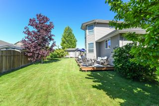 Photo 48: 633 Expeditor Pl in : CV Comox (Town of) House for sale (Comox Valley)  : MLS®# 876189