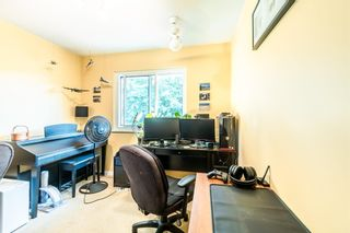 """Photo 14: 20854 95A Avenue in Langley: Walnut Grove House for sale in """"Walnut Grove"""" : MLS®# R2600712"""