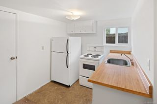 Photo 18: 1083 Lodge Ave in VICTORIA: SE Quadra House for sale (Saanich East)  : MLS®# 803101