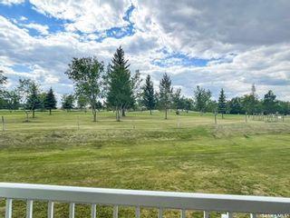 Photo 34: 3 Fairway Court in Meadow Lake: Residential for sale : MLS®# SK867671
