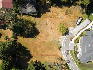 Photo 8:  in : Vi Rockland Land for sale (Victoria)  : MLS®# 851874