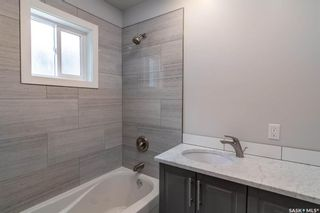 Photo 16: 906 6th Avenue North in Saskatoon: City Park Residential for sale : MLS®# SK862802