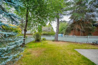 Photo 35: 10094 156B Street in Surrey: Guildford House for sale (North Surrey)  : MLS®# R2617142