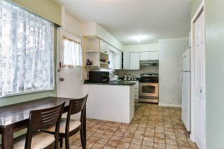 Photo 5: 4725 47A Street in Delta: Ladner Elementary House for sale (Ladner)  : MLS®# R2392238