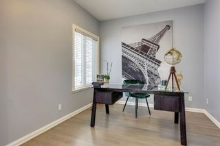 Photo 6: 85 STRATHRIDGE Crescent SW in Calgary: Strathcona Park Detached for sale : MLS®# C4233031