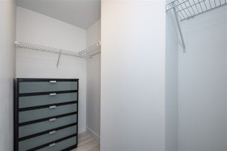Photo 17: 1108 1133 HORNBY Street in Vancouver: Downtown VW Condo for sale (Vancouver West)  : MLS®# R2537336