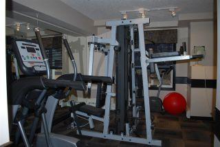 Photo 4: 113 10951 124 Street in Edmonton: Zone 07 Condo for sale : MLS®# E4234530