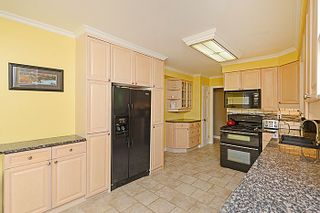 Photo 5: 1486 Durham Street in Oakville: Eastlake House (2-Storey) for sale : MLS®# W2949173