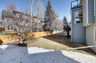 Photo 49: 11 Strathcanna Court SW in Calgary: Strathcona Park Detached for sale : MLS®# A1079012