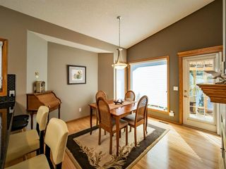 Photo 12: 9212 Edgebrook Drive NW in Calgary: Edgemont Detached for sale : MLS®# A1116152