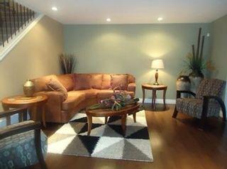 Photo 30: 10211 110A Avenue: Westlock House for sale : MLS®# E4228307
