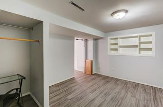Photo 22: 2418 Westmount Road NW in Calgary: West Hillhurst Detached for sale : MLS®# A1154333