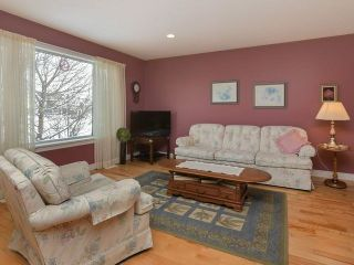 Photo 7: 937 Greenwood Crescent: Shelburne House (Bungalow) for sale : MLS®# X4038111