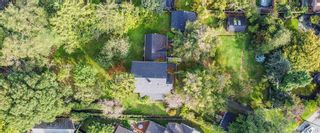 Photo 16: 2072 Hampshire Rd in : OB North Oak Bay Land for sale (Oak Bay)  : MLS®# 858115