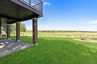 Photo 40: 66 Chaparral Valley Grove SE in Calgary: Chaparral Detached for sale : MLS®# A1131507