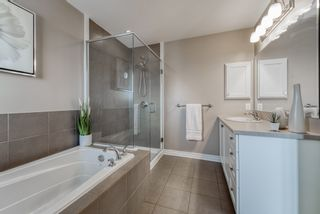 Photo 17: 534 CARACOLE WAY in Ottawa: House for sale : MLS®# 1243666