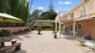 Photo 19: House for sale : 6 bedrooms : 13224 Mango Dr in Del Mar