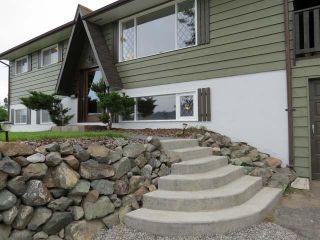 Photo 2: 5395 RONDE Lane in : Barnhartvale House for sale (Kamloops)  : MLS®# 124515