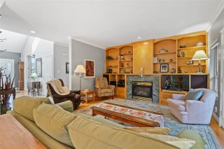 Photo 14: 2318 CHANTRELL PARK Drive in Surrey: Elgin Chantrell House for sale (South Surrey White Rock)  : MLS®# R2558616