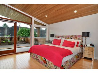 Photo 13: 3736 W 26TH Avenue in Vancouver: Dunbar House for sale (Vancouver West)  : MLS®# V1098283