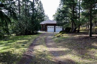Photo 33: 2391 Damascus Rd in : ML Shawnigan House for sale (Malahat & Area)  : MLS®# 869155