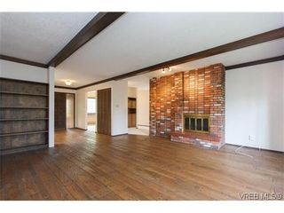 Photo 5: 4494 Cottontree Lane in VICTORIA: SE Broadmead House for sale (Saanich East)  : MLS®# 632884