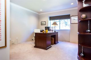 Photo 15: 7920 EPERSON ROAD in Richmond: Quilchena RI House for sale : MLS®# R2383651