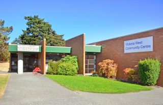 Photo 38: 1035 Russell St in : VW Victoria West House for sale (Victoria West)  : MLS®# 887083