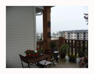 "Photo 8: 416 5600 ANDREWS Road in Richmond: Steveston South Condo for sale in ""THE LAGOONS"" : MLS®# V689091"